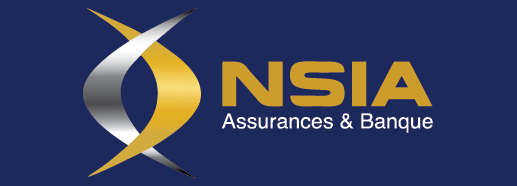 Groupe NSIA - le site web Officiel