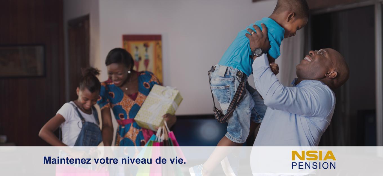 Nsia insurance ghana website dating